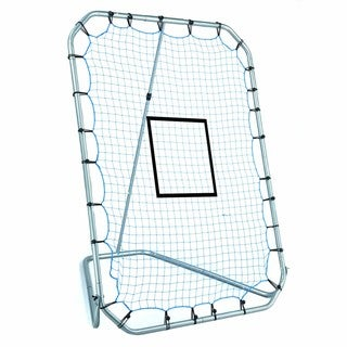 Franklin Sports MLB Deluxe Infinite Angle Return Trainer