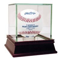 Rawlings Official MLB baseball (Selig)