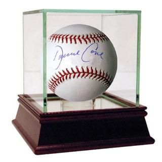 David Cone MLB Baseball (MLB Auth)