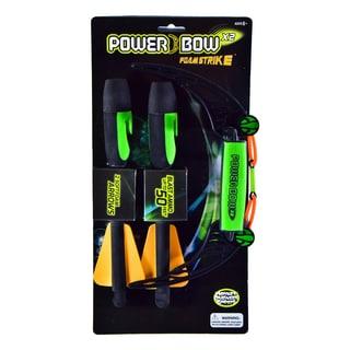 Monkey Business Sports Foamstrike Power Bow X2