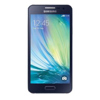 Samsung Galaxy A5 A510M Duos 16GB Unlocked GSM 4G LTE Cell Phone - Retail Packaging