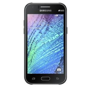 Samsung Galaxy J1 LTE J120M Duos 8GB Unlocked GSM 4G LTE Cell Phone - Retail Packaging