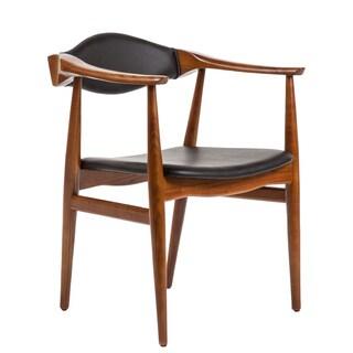 Hans Andersen Home Ox Chair