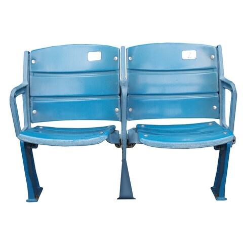 Non Specific Yankee Stadium Seat (Pair)