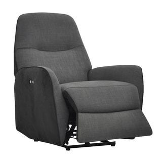 Aurelle Home Motion Recliner Chair