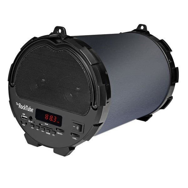 Shop Sondpex Bluetooth Portable 2 1 Hi-Fi Speaker System and