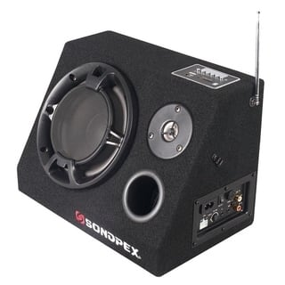 Bluetooth Active Speaker System, FM Radio, and Digital Player|https://ak1.ostkcdn.com/images/products/11205994/P18194798.jpg?impolicy=medium