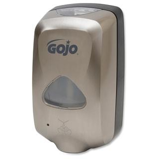 Gojo Foam Hand Cleaner TFX Touch-free Dispenser - (1 Each)