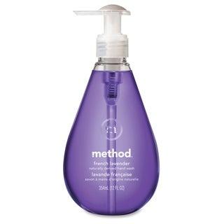 Method Lavender Gel Handwash - (1 Each)