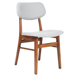 Hans Andersen Home Malmo Side Chair
