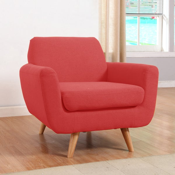 mid century modern living room chairs mid century modern living room chairs 24399
