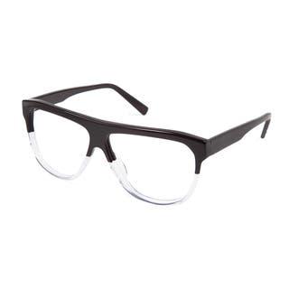 8a6f50e8df4 Cynthia Rowley Eyeglasses