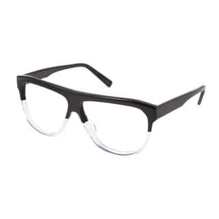 62a350d167 Cynthia Rowley Eyeglasses