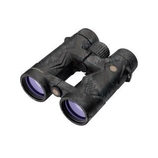 Leupold BX-3 Mojave Pro Guide HD 8x42mm Binoculars