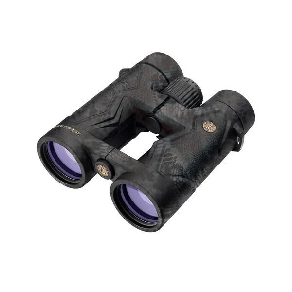 Leupold BX-3 Mojave Pro Guide HD 10x42mm Binoculars