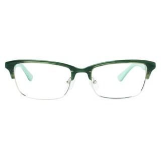 Optical Frames For Less Overstock Com