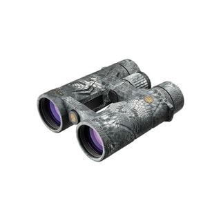 Leupold BX-3 Mojave Pro Guide HD 10x50mm Binoculars