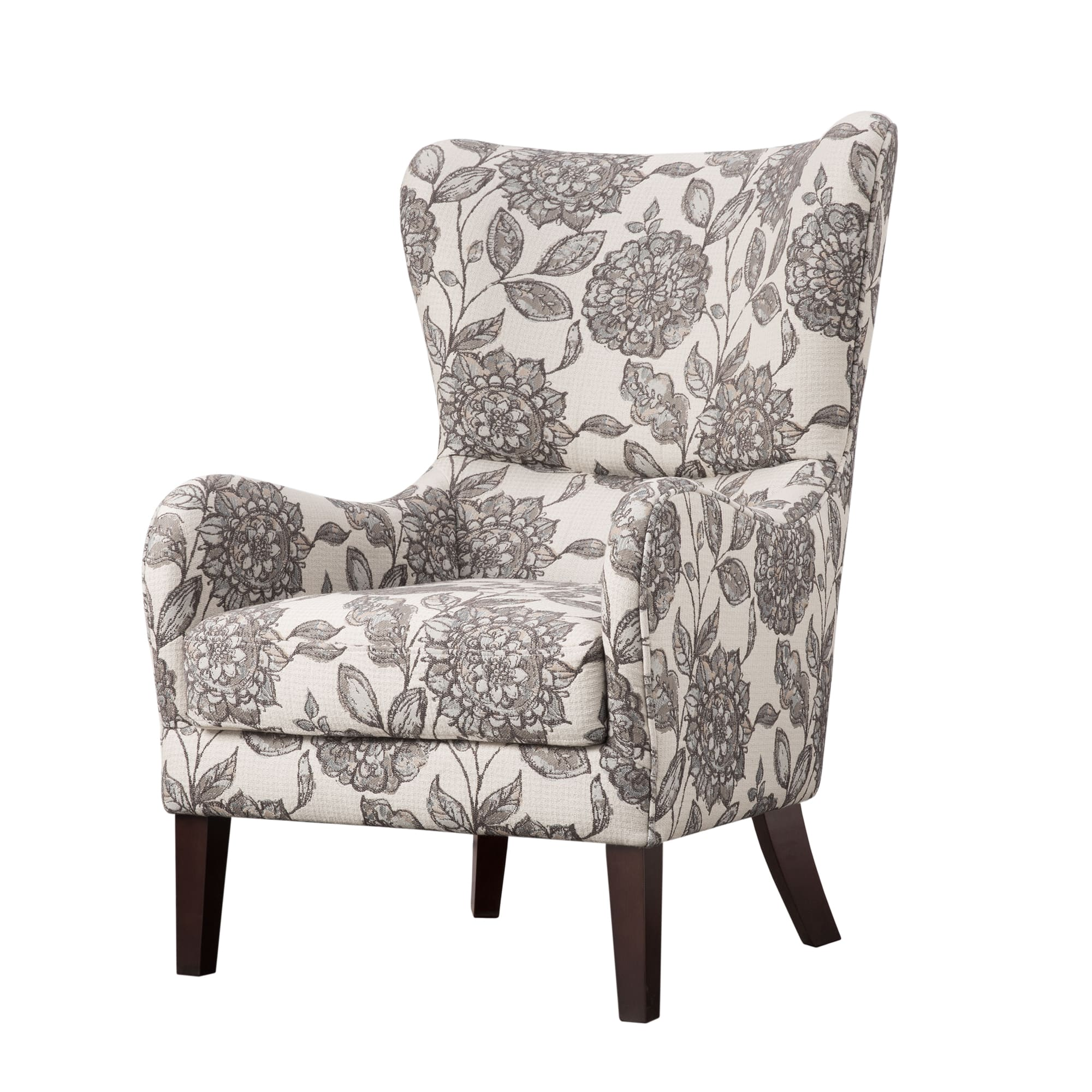 Buy living room chairs online at our best for Buy living room chairs