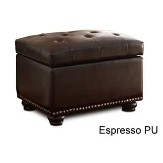 Tremendous Buy Brown Velvet Ottomans Storage Ottomans Online At Camellatalisay Diy Chair Ideas Camellatalisaycom