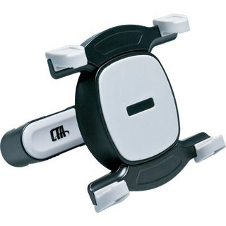 CTA Digital Vehicle Mount for Tablet