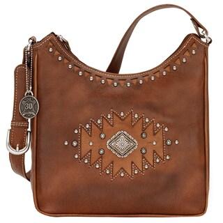 American West Annies Secret Concealed Carry Bag