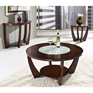 Greyson Living Stafford Sofa Table