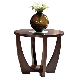 Greyson Living Stafford End Table