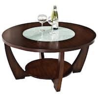 Greyson Living Stafford Coffee Table