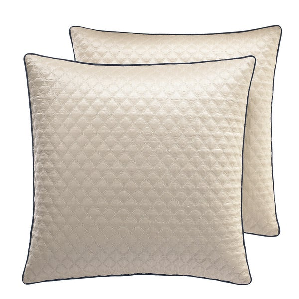Shop Croscill Imperial European Sham Free Shipping On Orders Over 45 Overstock 11207053
