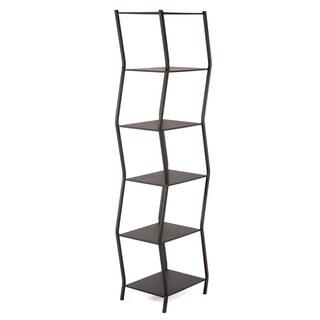 Hans Andersen Home Wiggle Book Shelf