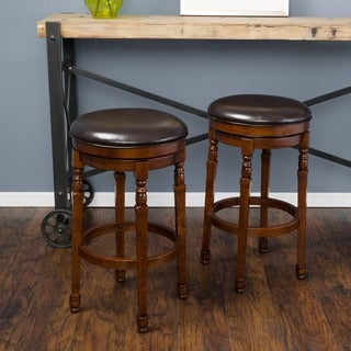 Buy Traditional Counter Amp Bar Stools Online At Overstock