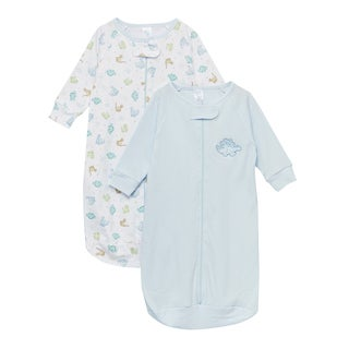 Boys' Pajamas