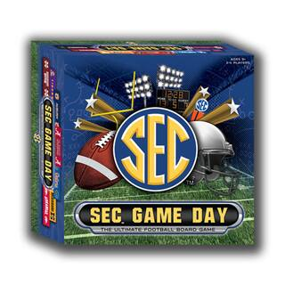 SEC Game Day: The Ultimate Football Board Game|https://ak1.ostkcdn.com/images/products/11210349/P18198464.jpg?impolicy=medium