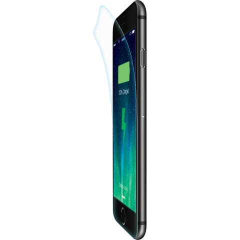 Spyder LifeShield Screen Protector Clear