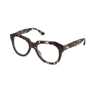 Cynthia Rowley Eyewear CR5028 No. 81 Fashion Plastic Eyeglasses