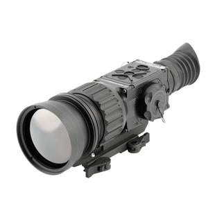 Armasight Zeus-Pro 336 8-32x100 (60 Hz) Thermal Imaging Weapon Sight FLIR Tau 2 Core 100mm Len