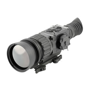 Armasight Zeus-Pro 640 4-32x100 (60 Hz) Thermal Imaging Weapon Sight FLIR Tau 2 Core 100mm Lens