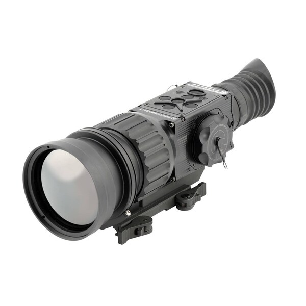 Armasight Zeus-Pro 640 4-32x100 (30 Hz) Thermal Imaging Weapon Sight FLIR Tau 2 Core 100mm Lens