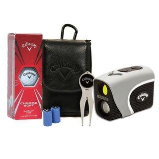 Callaway Micro Laser-GPS Rangefinder Power Pack