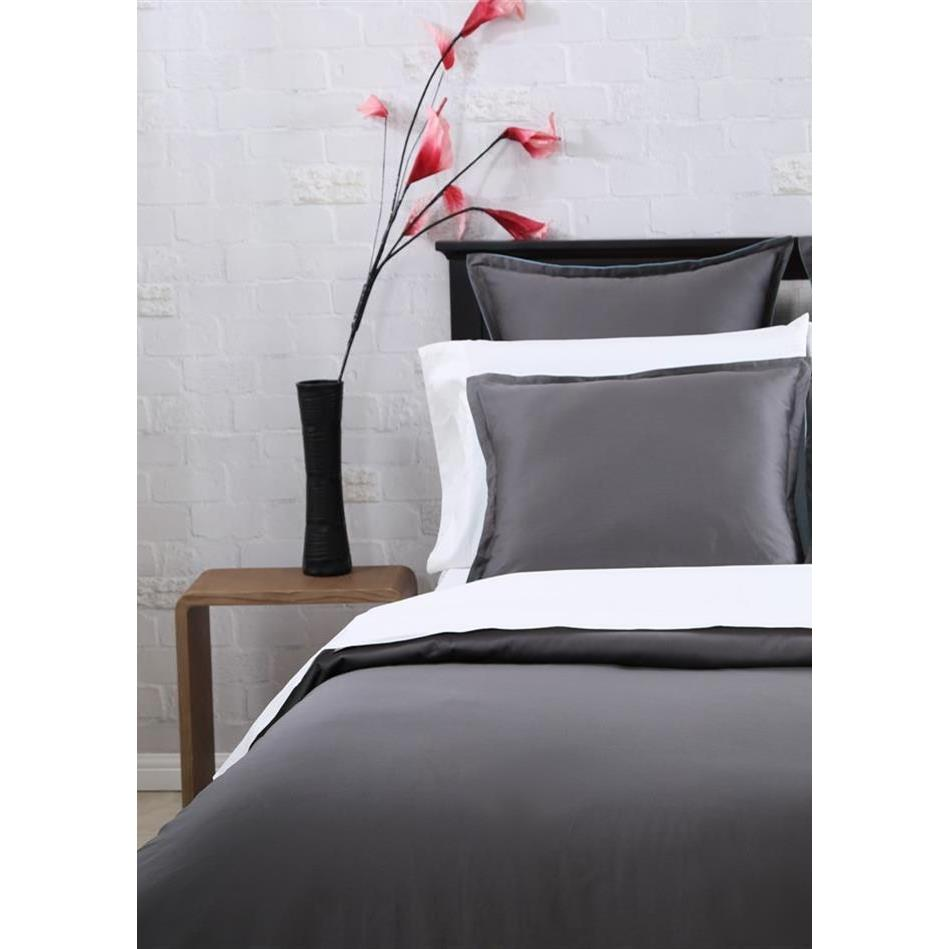 Affluence 300 Thread Count Duvet Cover Set