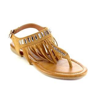 Beston AB48 Women's Thong Sandals