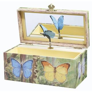 Enchantmints Butterfly Music and Treasure Box https://ak1.ostkcdn.com/images/products/11211363/P18199207.jpg?impolicy=medium