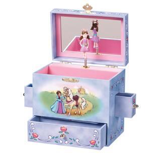 Enchantmints Fairy Tale Princess Music and Treasure Box https://ak1.ostkcdn.com/images/products/11211364/P18199208.jpg?impolicy=medium
