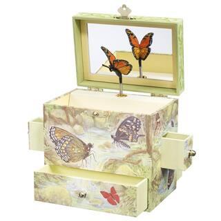 Enchantmints Monarchs Music and Treasure Box https://ak1.ostkcdn.com/images/products/11211391/P18199226.jpg?impolicy=medium