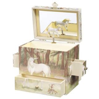 Enchantmints Unicorn Music and Treasure Box https://ak1.ostkcdn.com/images/products/11211392/P18199227.jpg?impolicy=medium