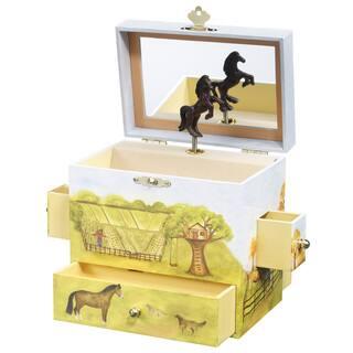 Enchantmints Horse Ranch Music and Treasure Box https://ak1.ostkcdn.com/images/products/11211395/P18199229.jpg?impolicy=medium
