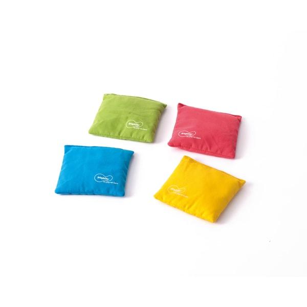 Bean Bag x 10 Pieces
