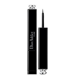 Christian Dior Addict It-Line Eyeliner 099 It-Black
