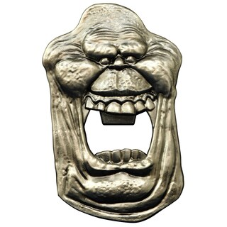 Diamond Select Toys Ghostbusters Slimer Bottle Opener