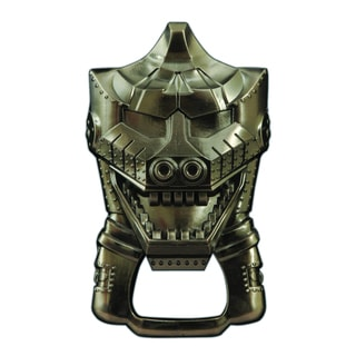 Diamond Select Toys Godzilla Mechagodzilla Bottle Opener